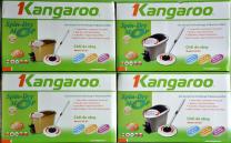 Hình ảnh sản phẩm cây lau nhà Kangaroo tại cửa hàng