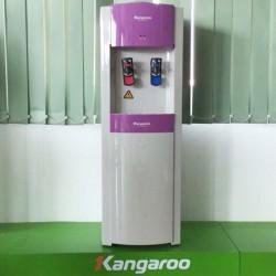 Cây nước nóng lạnh Kangaroo - Hàn Quốc - KG44H