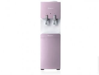 Cây nước nóng lạnh Kangaroo KG49( thông minh)