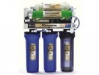 Máy lọc nước Kangaroo KG108-UV không tủ