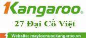 Kangaroo 27 Đại Cồ Việt
