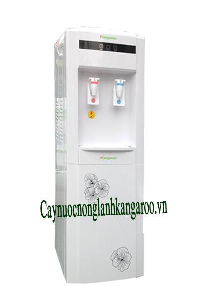 Cây nước nóng lạnh Kangaroo kG31H mới